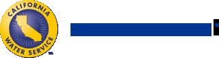 Logo de Cal Water